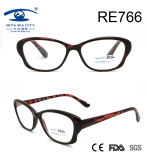 Multi Color New Model Reading Glasses (RE766)