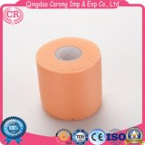 Disposable Surgical Foam Medical Sports Bandage