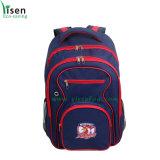 New Sport Backpack Bag, Laptop Backpack (YSBP00-0166)