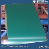 Zinc100 Metal Sheet Factory