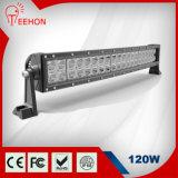 120W 8800lumens CREE LED Bar Light/Offroad Light Bar