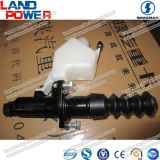 Clutch Operating Pump/Dz9114230020/Shacman Truck Parts