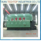 Taishan Dzl Best Price Boiler for Solid Fuels (DZL1/4-0.7/1.25-AII)