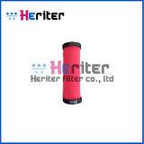 015s Hiross Replacement Air Filter Elements