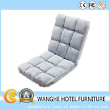 Home Furniture Japanese Fabric Outdoor Sofa