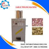 Chongqing Qiaoxing Dry Type Garlic Peeling Machine
