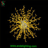 Tree Decoration Ball Light Fancy Lights