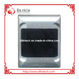 Access Control RFID Card Reader