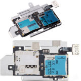 SIM Card for Samsung Galaxy S3 I9300 SD Memory Card Reader Flex