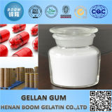 Stong Gel Strength Low Acy Gellan Gum