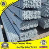 S275jr Structrual Steel Equal Angle