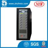 New Digital 2kw TV Transmitter High Reliability