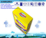 Detergent Washing Powder Rich/High Foam