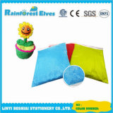 Factory Wholesale Foam Clay for Kids