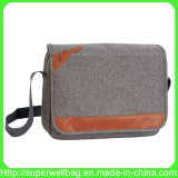Professional Shoulder Bags Messenge Bag Crossbody Briefcase