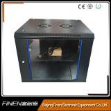 19 Inch Electronic 9u Rack Mount Server Case Box