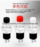 Excon Pb05 Push Button Switch Anti-Corrosion