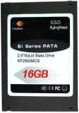 """2.5"""" PATA SSD Hard Disk With 128GB"""