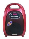 Bluetooth Battery Speaker with Head Set F74