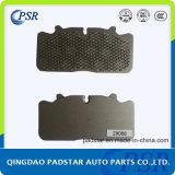 Wva29088 China Manufacturer Wholesales Weld-Mesh Backing Plate