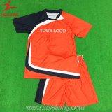 Healong Hot Sale Custom Design Jersey Rugby Uniform