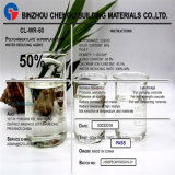 No Bleeding Wide Adaptability Concrete Admixture Polycarboxylate Superplasticizer