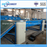 Cross Lapper Machine Textile Machinery