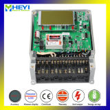 Electric Meter Reading with Remote Control RS485 and Modbus Communication