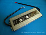DC12V 100W IP67 Waterproof LED Power Supply
