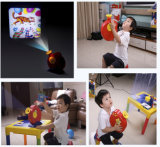 INBER Children Projector (ICP-09-01)