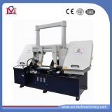 Double Column Horizontal Metal Band Saw (GH4240)