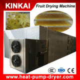 Industrial Dried Fruit Food Dehydrator Drying Machines
