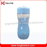 450ml plastic Cocktail shaker(KL-3055)