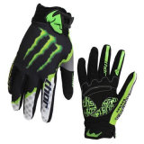 New Factory Wholesale Motorcycle Street Gloves Motor Racing Gloves (MAG52)
