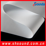 China Supply PVC Laminated Banner with Good Price