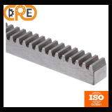 Hot Sale and Manufaturer Steel Rack and Pinion Gear