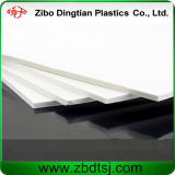 2015 Manufacturer Wholesale 6 mm PVC Core Foam Board