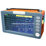 Patient Monitor, 7 Inch Multi-Parameter Patient Monitor with CE Certificate (L7)