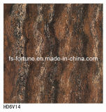 Tile Manufacturer Made in China Polish Porcelain Floor Tile