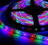 RGB LED Strip Light 5050 SMD Nonwaterproof/IP65/IP68 (FG-LS60S5050NW)