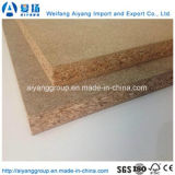 Cost-Effective Melamine Particle Board for Cabinet