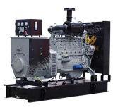 Deutz Diesel Engine Generator Set with CE Certifications (20kVA-200kVA)