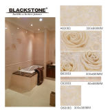 Ceramic Wall Tile with Inkjet Printing for Bathroom (A63083)