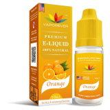 Orange Flavor E Liquid (Health care function series 10ml)