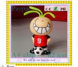 Hot Selling CE Approved Cartoon USB (GC-F388)