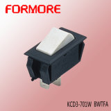 on-off Rocker Switch for Egypt /Paddle Switch /Push Button Switch