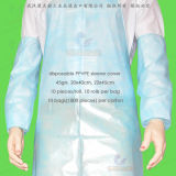 Plastic/Polyethylene/Poly/HDPE/LDPE/PVC/PE Disposable Sleeve Cover, Disposable Oversleeves