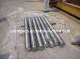 Uns N10624/N10242/N06975/N06255 Forged/Forging Round Bars