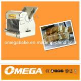 31bread Slicer (manufacturer CE&ISO 9001)