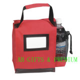 Thermal Insulated Tote Lunch Bag